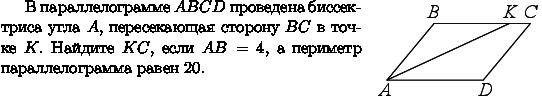 hello_html_64cb86f8.png