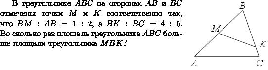 hello_html_m19e66ffc.png