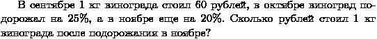 hello_html_3ca9c5cc.png