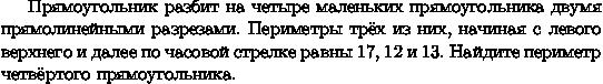 hello_html_59c5bdeb.png