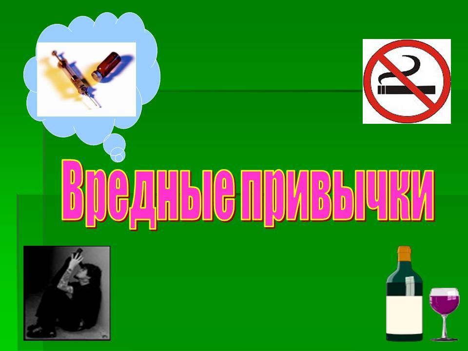 hello_html_155c0c16.jpg