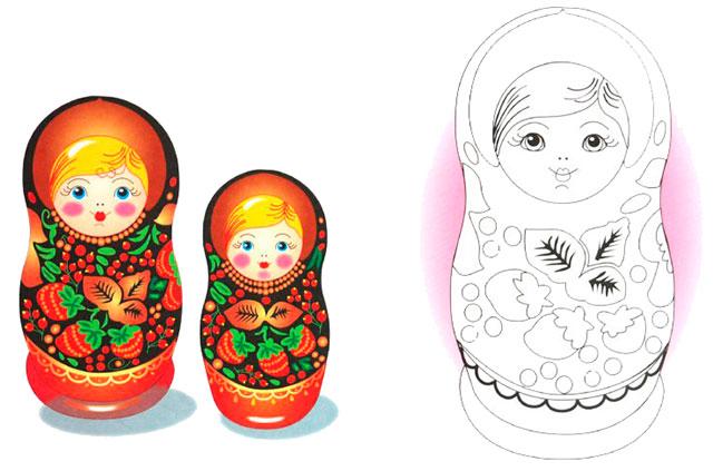 http://ped-kopilka.ru/images/0-16.jpg