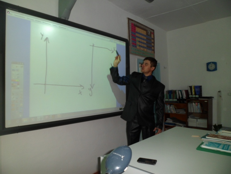 D:\1\Школа 13-14\Декада физики и информатики\photo\SAM_4803.JPG