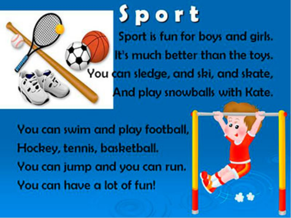 essay on sports and games in english The values of sports and games in our home » learn english » english essay » the values of siraj mahmood is an online entrepreneur & founder of knowledgeidea.