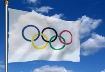 http://www.rodb-v.ru/upload/medialibrary/olimpiada/flag.jpg