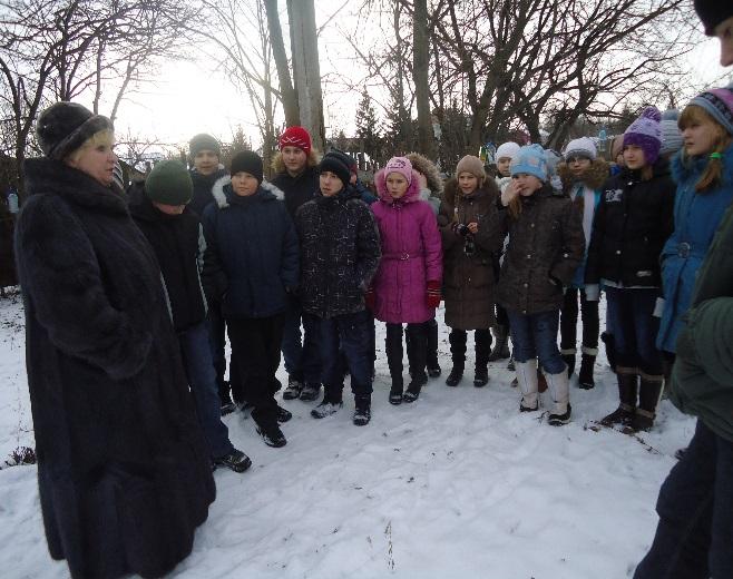 C:\Users\Пользователь\Desktop\фотографии\зимняя экскурсия 2012\DSC06242.JPG