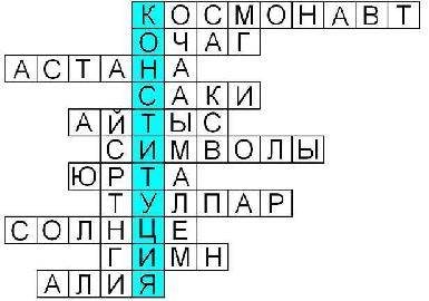 http://sc0005.akkol.akmoedu.kz/docs/290130C293BD0BF5/1.png