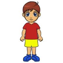 http://deti-online.com/img/malchik-color.jpg