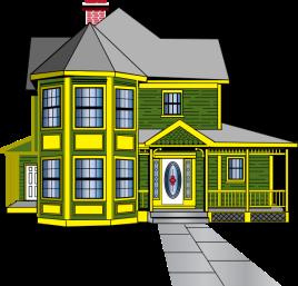 http://www.clker.com/cliparts/d/2/d/9/1236267793876500562EricOrtner_Gingerbread_House.svg.hi.png
