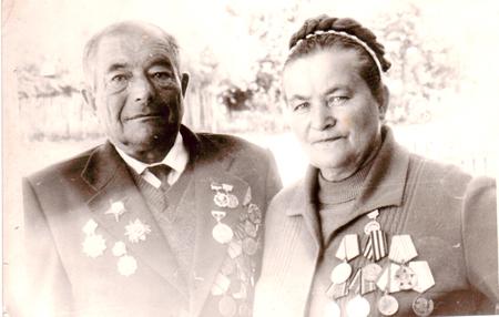 http://newlife-gazeta.ru/images/stories/raznoe/samotesovi.jpg