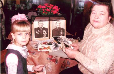 http://newlife-gazeta.ru/images/stories/raznoe/samotesovi1.jpg