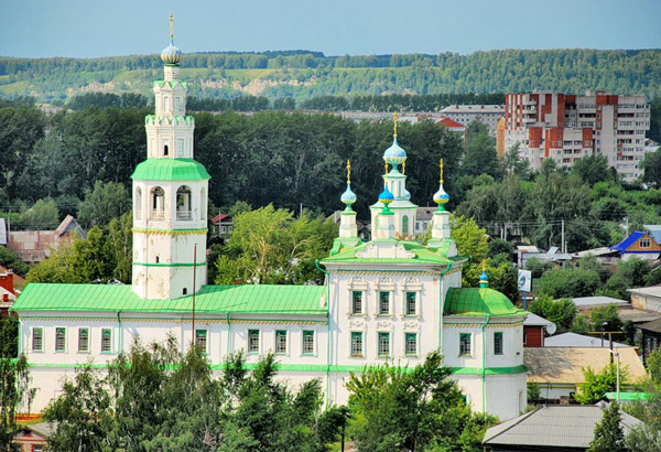 http://nashural.ru/Goroda_i_sela/images/kungur-2.jpg