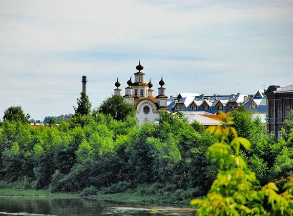 http://nashural.ru/Goroda_i_sela/images/kungur-8.jpg