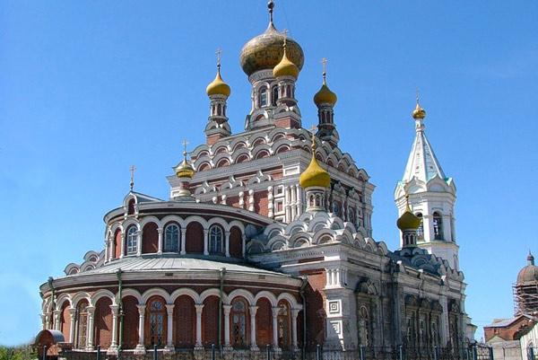 http://nashural.ru/Goroda_i_sela/images/kungur-15.jpg