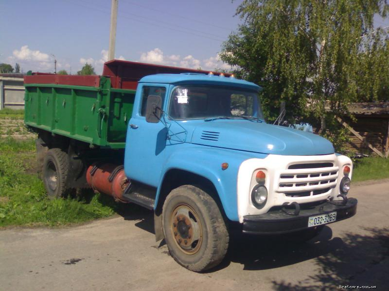 http://www.bestcars.com.ua/images/2010/May/28d9bec01f4f4ad903e5fd279e0c20b4.jpg