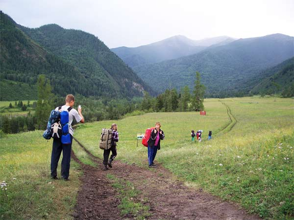 http://www.zovnet.ru/Altay1/0291.jpg