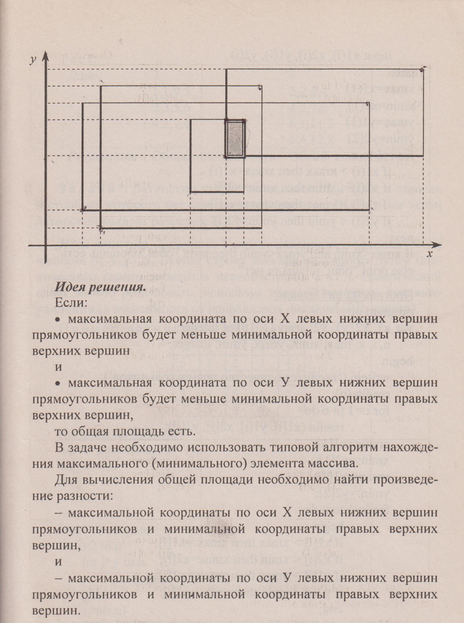 C:\Users\Татьяна\Pictures\2014-01-28\001.jpg