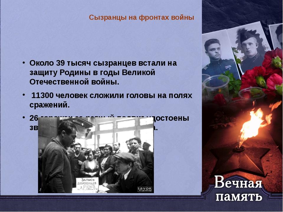 Корюшкин Геннадий Петрович Кравченко Василий Фёдорович Кудрявцев Александр Г...