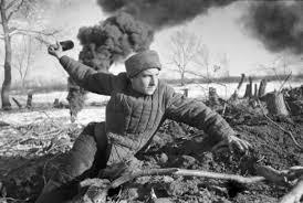 Картинки по запросу картинки 2 мировой войны