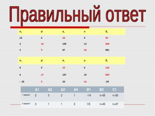 a1dannSn 10426590 21415612948 258718801 a1dannSn 85336