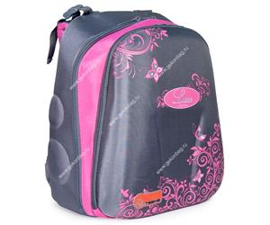 http://www.kids-price.ru/contentimg/pic420/size1/hummingbird32729luxe_2369846.jpg