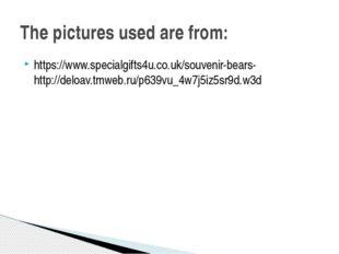 https://www.specialgifts4u.co.uk/souvenir-bears-http://deloav.tmweb.ru/p639vu