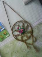 C:\Documents and Settings\василий\Мои документы\Мои рисунки\Ольга Алексеевна\Курсы\Фото 1008.jpg