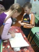 C:\Documents and Settings\василий\Мои документы\Мои рисунки\Ольга Алексеевна\Школьная\Фото 0949.jpg