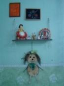 C:\Documents and Settings\василий\Мои документы\Мои рисунки\мастер-класс 2009-2010\DSC06645.JPG