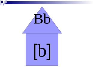 [b] Bb