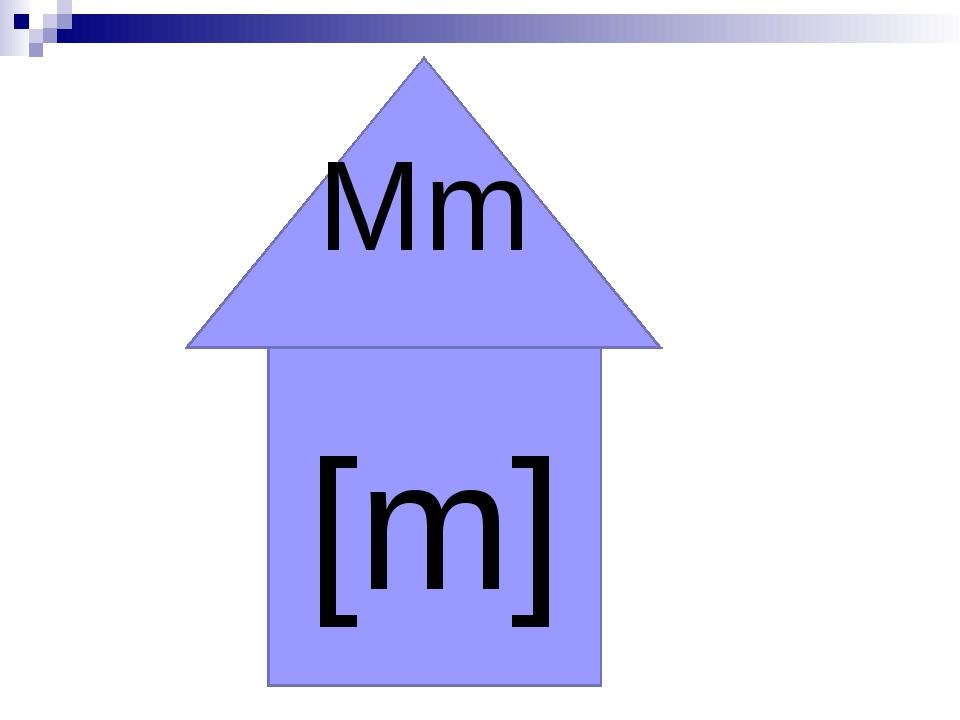 [m] Mm
