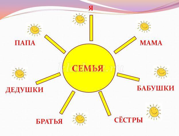 http://kladraz.ru/upload/blogs/2372_94e07b79f66ebc2d970ba9b21569b48e.jpg