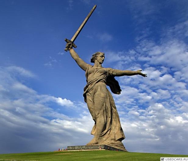 http://human-beauty.ru/images/konkursy/monumentalists/vuchetich/vuchetich01.jpg