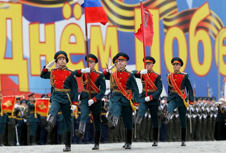 http://kudamoscow.ru/uploads/c1976df2de3a56e22a172dc4cdf2bc83.jpg