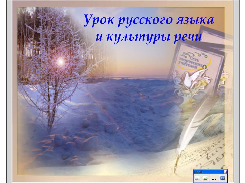 hello_html_m20444abe.jpg