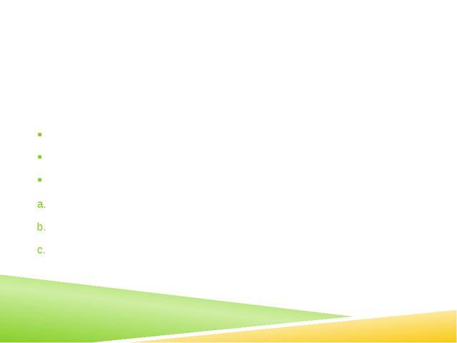 Домашнее ЗАДАНИЕ Сделать проект по теме: « Алгоритм ветвления» План. Определе...