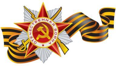 http://www.vseokrasote.ru/linked/userpic/news_news_pic_534.jpg