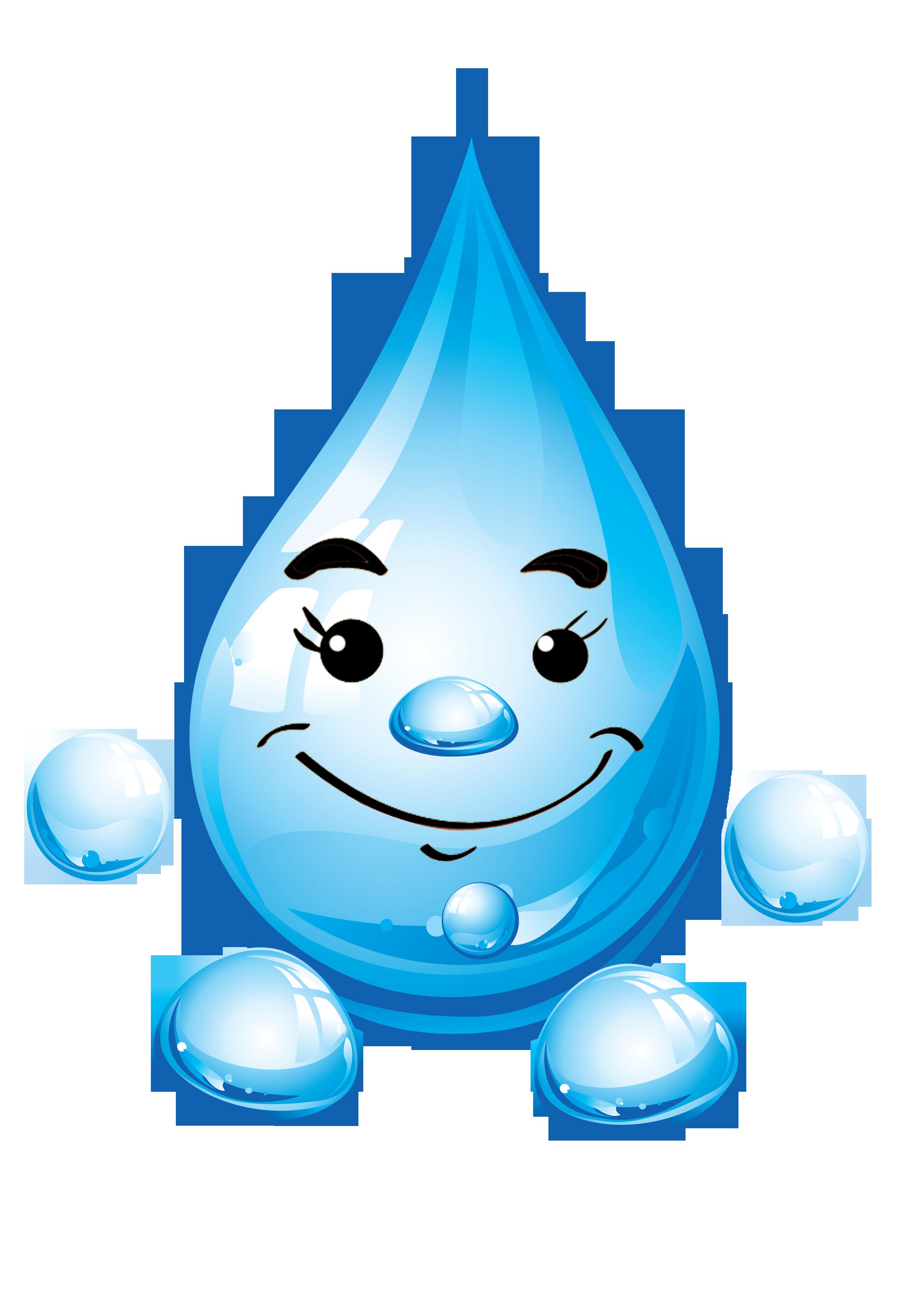 Деионизованная вода очищенная чистая и ультрачистая вода