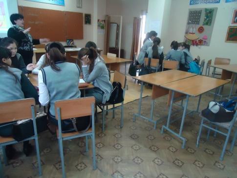 E:\\курсы ипк\уроки практика\фото урока №4\DSC01973.JPG