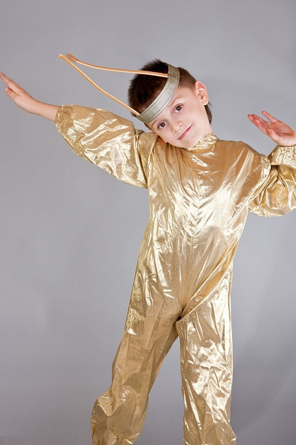 http://superhero.com.ua/costumes/149/original/_08C3184.jpg?1295960597