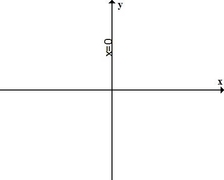 x=0.jpg