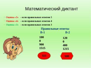 Ханты-Мансийский автономный округ – Югра образован 10 декабря 1930 г. Площадь