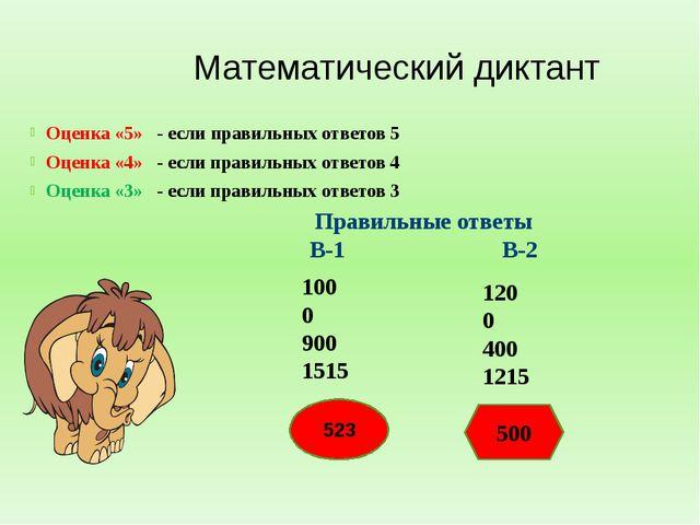 Ханты-Мансийский автономный округ – Югра образован 10 декабря 1930 г. Площадь...