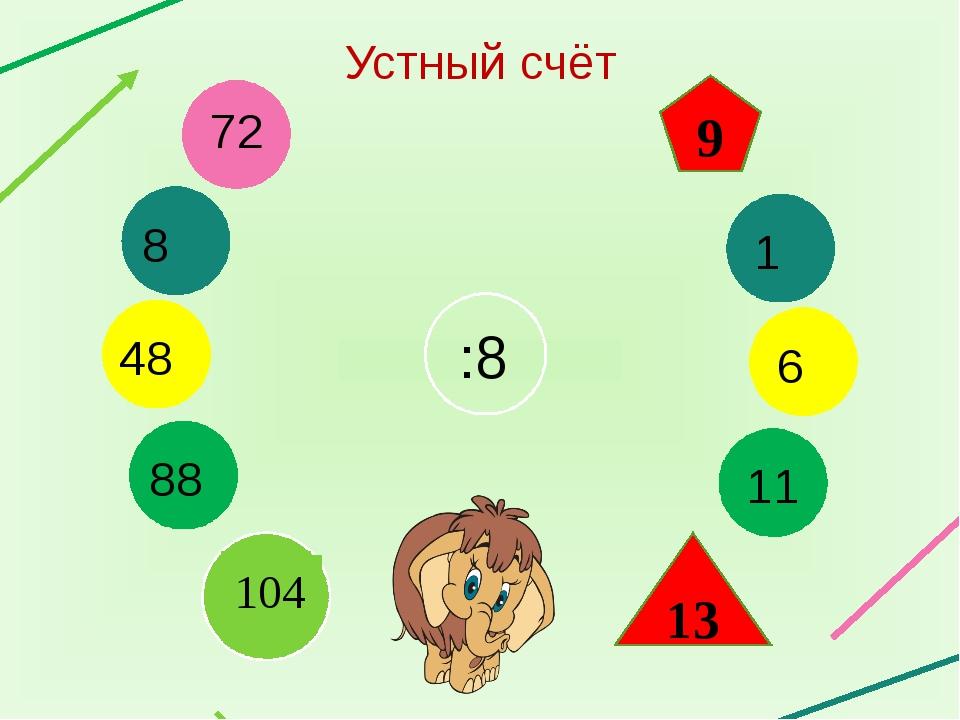 Заполните таблицу: Множитель 10 6 11 23 9 85 6 Множитель 8 9 5 4 2 1 3 Произв...
