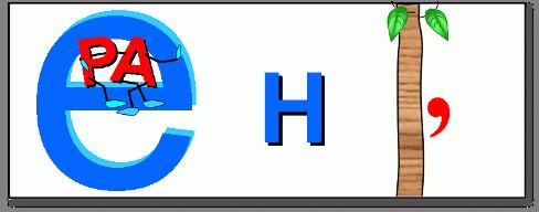 hello_html_m4edbd950.png