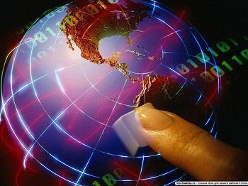 http://cyberland.ws/uploads/posts/2012-11/1352703468_informatika.jpg