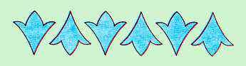 hello_html_m529a389b.jpg