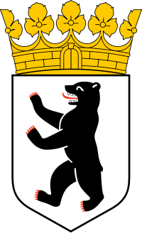 http://upload.wikimedia.org/wikipedia/commons/thumb/d/d9/Coat_of_arms_of_Berlin.svg/200px-Coat_of_arms_of_Berlin.svg.png