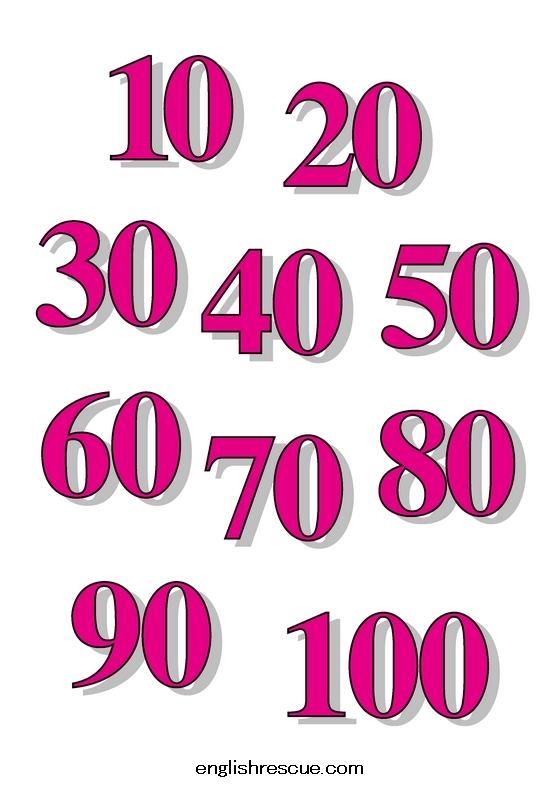 http://www.dersimizingilizce.com/UserFiles/ingilizce-kelime-kartlari/Vocabulary%20Challenge/numbers%2010..20..100.jpg