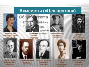 Сатирическая литература («сатириконцы») Аверченко Аркадий Тимофеевич (1881-19